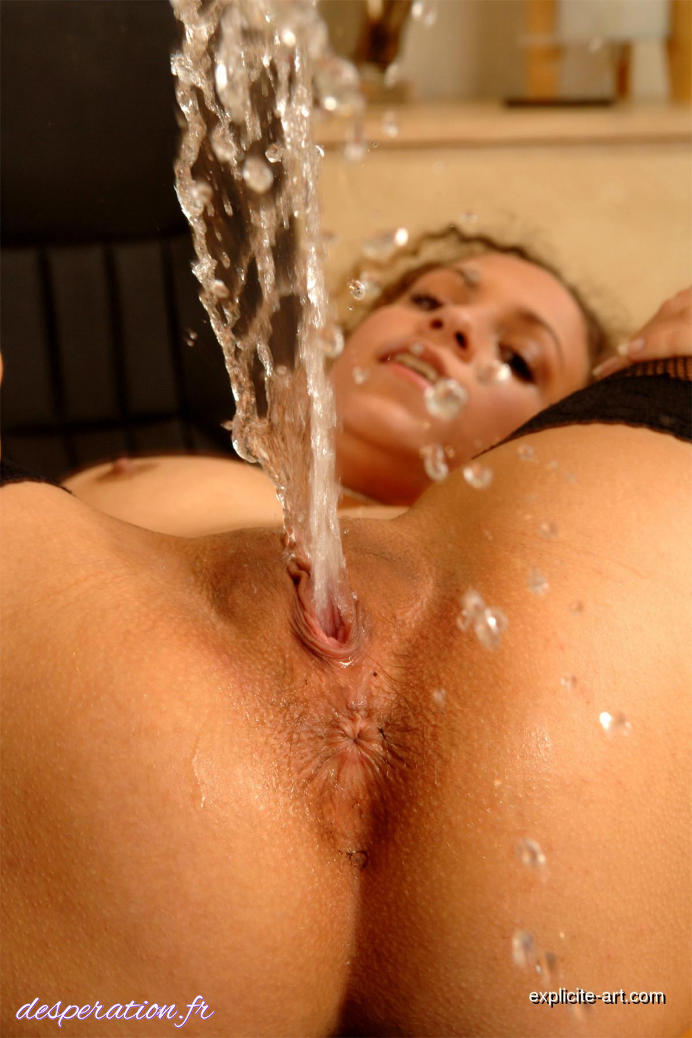 orgasm-from-water-videos-download-keeley-sex-video