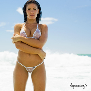 Pics and galleries Beautiful naked transsexual women